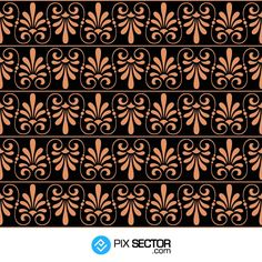 Free vector ancient greek pattern. 1000+ awesome free vector images, psd templates, icons, photos, mock-ups and more!