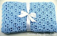 Ravelry: Baby Steps Car Seat Baby Afghan pattern by the Jewell's Handmades Baby Afghan Crochet Patterns, Crochet Baby Blanket Beginner, Crochet Afghans, Crocheted Blankets, Crochet Stitches, Chevron Baby Blankets, Baby Girl Blankets, Crochet Fabric, Kids Crochet
