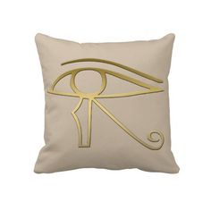 This is the Eye of Horus, symbolizing the protection of the Egyptian god Horus. This design is available on other products in  egyptiansymbols.peculiardesign.net . See other designs in peculiardesign.net