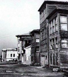 Şemsipaşa
