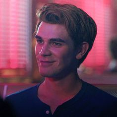 Riverdale Cw, Riverdale Archie, Archie And Betty, Archie Andrews, Pop S, Eye Roll, Netflix Series, Celebrity Crush, Persona