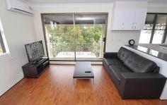 Balmain Furnished Apartments 3 Montague Street Sydney, Australia