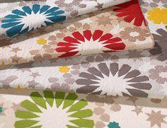 designtex fabrics | Our Company