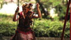 Motiva zenekar - Kicsike - Hungarian Music - ének: Kovács Nóri CONCERT ORGANIZATOR: ANETT SAGI E-MAIL: KOVACSNORI.KONCERT@GMAIL.COM Pop Group, Saga, Bohemian, Concert, Unique, Style, Fashion, Musica, Swag