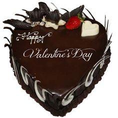 820811df0827c9490961413375a17339--nepal-chocolate-cakes.jpg