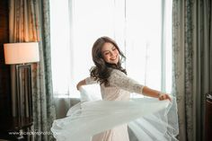 The Official Photos of Kaye Abad and Paul Jake Castillo's Wedding Will Make You Believe in Happily Ever After Wedding Blog, Wedding Photos, Dream Wedding, Bride And Breakfast, Make You Believe, Cebu, Happily Ever After, Celebrity Weddings, Photoshoot