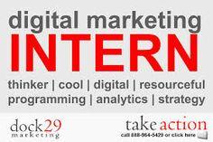 Digital Vidya Launches June Batch of Digital Marketing Internship Program
