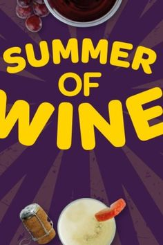 SPAR Wine Festival offers a huge selection of wine at great prices 19 Crimes Wine, Different Wines, Wine Festival, The Selection, Alcohol, Rubbing Alcohol, Liquor