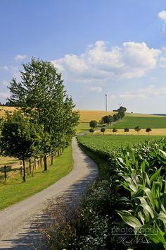 Ebbinghof, Schmallenberg, Sauerland