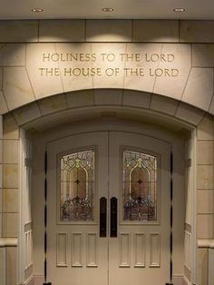 The latest LDS, The Church of Jesus Christ of Latter-Day Saints and Mormon Church news from the online home of the Deseret News. Mormon Temples, Lds Temples, Lds Temple Pictures, Proclamation To The World, My Father's House, Open House, Lds Church, Church News, Latter Day Saints