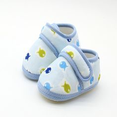 >> Click to Buy << High Quality Lovely Baby Girl Shoes 0-18 Months Newborn Baby Shoes Cotton Print Kids Toddler Crib Shoes Soft Soled First Walkers #Affiliate