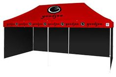 What picture would you like to present to your clients? What number of chances do you get the opportunity to make an initial introduction? Exceptionally printed pop up tents allow you to characterize yourself as a top notch organization that is skilled and proficient.http://www.tentsmadeinchina.com/
