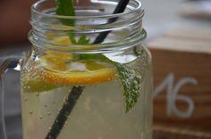 Molti si chiedono se sia possibile dimagrire con bicarbonato di sodio e limone, ma purtroppo non sanno dare una risposta a questa domanda.