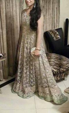 Wardrobe by Shazia Khan on Facebook