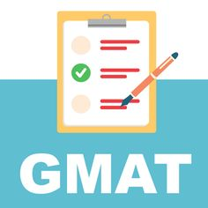 GMAT Prep app provides you with an exhaustive course for GMAT exam turning your phone into a mobile tutor.  The GMAT prep course has been built based on the new GMAT syllabus.