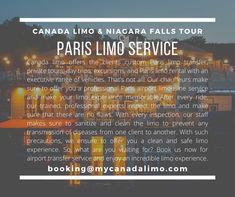 Paris Airport, Toronto Airport, Airport Limo Service, Service Canada, Business Travel, Day Trips, Book, Book Illustrations, Books