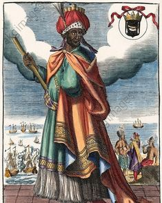 Zimbabwe National Dress – The Original Traditional Dress of Zimbabwe For Shona People African Men, African History, African Fashion, Black History Facts, Art History, Zimbabwe History, Black Royalty, African Royalty, African Traditional Dresses