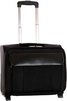 Busines taška-2-kolečková Marc Picard