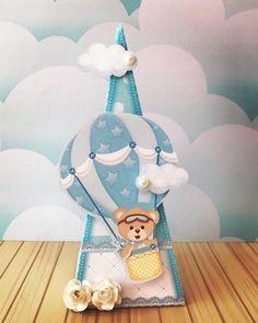 Baby Shower Oso, Baby Shower Prizes, Boy Baby Shower Themes, 1st Birthday Decorations Boy, Baby Weeks, 1st Birthday Pictures, Baby Boy Cakes, Bear Theme, Baby Clip Art