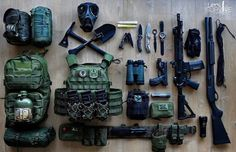 Bug Out Bag Tac Gear - Real Time - Diet, Exercise, Fitness, Finance You for Healthy articles ideas