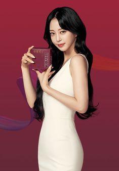 Han Ye Seul, Formal Dresses, Photography, Black, Fashion, South Korea, Girls, Dresses For Formal, Moda