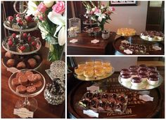 Drinks reception at The Wine Room Sweet Buffet, Toddler Bibs, Dessert Bars, Baby Accessories, Create Your Own, Reception, Wine, Drinks, Desserts