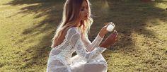 Wenn du diesen Test gemacht hast, wirst du wissen, welches Brautkleid WIRKLICH zu dir passt!