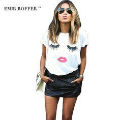 Brand: EMIR ROFFER Size: S M L XL XXL XXXL 4XL 5XL
