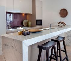 20 best edge detail options images dressers kitchen cupboards rh pinterest com