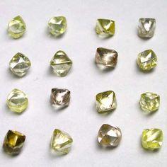Rough Gemstones — Buy Rough Gemstones, Price , Photo Rough Gemstones, from Priya International, Company. Stones semi-precious on All.biz Nagapur India