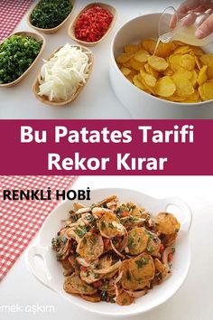 Healthy Baby Food, Cooking Time, Baby Food Recipes, Potato Salad, Bakery, Good Food, Veggies, Ethnic Recipes, Food And Drinks