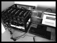 mining-rig-ethereum-coin-3