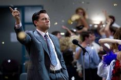 ¿Sabías que Leonardo DiCaprio produjo estas 5 grandes películas? - Batanga