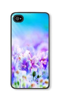 iPhone 4/4S Phone Case DAYIMM Beautiful Flowers Black PC Hard Case for Apple iPhone 4/4S Case DAYIMM? http://www.amazon.com/dp/B017LC19OA/ref=cm_sw_r_pi_dp_HY-qwb1NWVF0Z