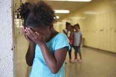 Social and emotional problems in gifted children