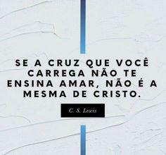 Jesus Bible, My Jesus, Jesus Christ, God Loves Me, Jesus Loves Me, Jesus Is Life, Gods Not Dead, My Salvation, Jesus Freak