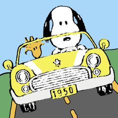 gotta love snoopy and woodstock (peppermint patties and marcie) Charlie Brown Y Snoopy, Snoopy Love, Snoopy And Woodstock, Peanuts Cartoon, Peanuts Snoopy, Vw T1 Camper, Charles Shultz, Hello Kitty Imagenes, Sanrio