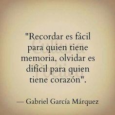 Albert Camus, Dale Carnegie, Gabriel Garcia Marquez Quotes, Best Quotes, Life Quotes, Motivation, Love Story, It Hurts, Writer