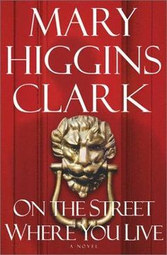 mary higgins clark books - Great mystery