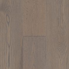 Mohawk Industries Dovetail Oak Modern Concept Wide Wirebrushed Engineered Oak Hardwood Flooring - Sold by Carton SF/Carton) Engineered Hardwood Flooring, Hardwood Floors, Mohawk Industries, Mohawk Flooring, Urban Loft, Concrete Wood, Nebraska Furniture Mart, Wide Plank, Wood Species