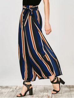 $14.99 Jumpsuits&Rompers,Skirts,Leggings,Pants,Shorts,Jeans,Red bottoms,Harem  pants,Bodysuit,Midi skirt,Black jumpsuits,Black rompers,to find different bottom ideas @zaful Extra 10% OFF Code:ZF2017
