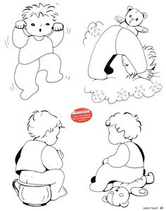 ¡¡¡¡¡¡¡¡¡¡¡¡¡¡¡¡¡¡¡¡¡¡¡¡PATCHWORK SIN AGUJA!!!!!!!!!!!!!!!!!!!!!!!!!!!!!!!!!!!!   Aprender manualidades es facilisimo.com
