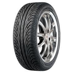 Pneu Dunlop Aro 15 SP Sport LM704 185 / 65R15 88H - Original Meriva