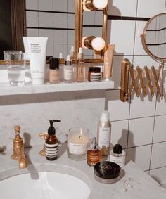 Face Skin Care, won't you delight in a skin care guide that would really help? Discover these skin care regimen tips plans reference 3864888574 here. Beauty Care, Beauty Skin, Beauty Tips, Beauty Products, Beauty Hacks, Women's Beauty, Daily Beauty, Asian Beauty, Skin Care Regimen
