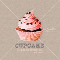 02-Cupcake-Pink-collection-number-02