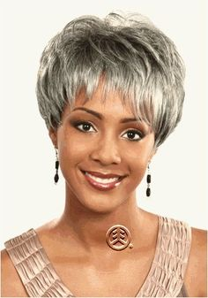 Bobbi Boss Wig M398 Shawn Color: 1 by Unknown. $26.99. Bobbi Boss Wig M398 Shawn Color: 1. M398 SHAWN Wispy Bang & Sides, Short wedge cut style.           Available Color & Color Shown [ H51/451 ]