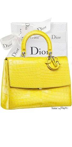 9a2e0164763 Regilla ⚜ Dior Michael Kors Portemonnee, Michael Kors Handtassen, Gele  Mode, Hermes Kelly