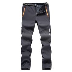 Hiking Pants – Page 13 – Hiking Pro Winter Hiking, Winter Camping, Outdoor Pants, Outdoor Outfit, Waterproof Hiking Pants, Hiking Accessories, Herren Winter, Mens Winter, Climbing Pants