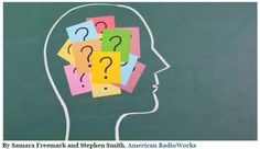 Pediatric Clinician's Corner: Could Bilingual Education Mold Kids' Brains to Better Resist Distraction? - pinned by @PediaStaff – Please Visit ht.ly/63sNtfor all our ped therapy, school & special ed pins