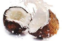 Une petite dose d'huile de coco, c'est tout ce dont vous avez besoin pour améliorer les fonctions de votre cerveau !<br>https://www.astucesnaturelles.net/petite-dose-dhuile-de-coco-cest-dont-avez-besoin-ameliorer-fonctions-de-cerveau/